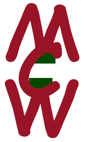 mwc green